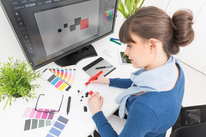 5 סיבות חזקות מדוע כדאי לכם ללמוד Adobe Photoshop?