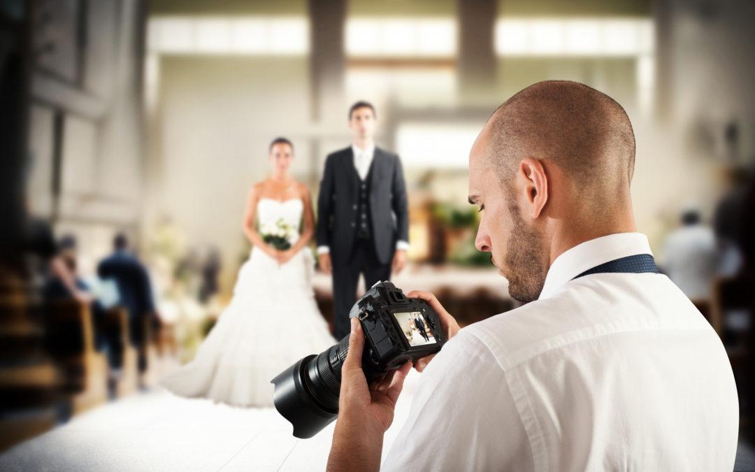 5 טיפים לצלמים הלומדים צילום וידאו