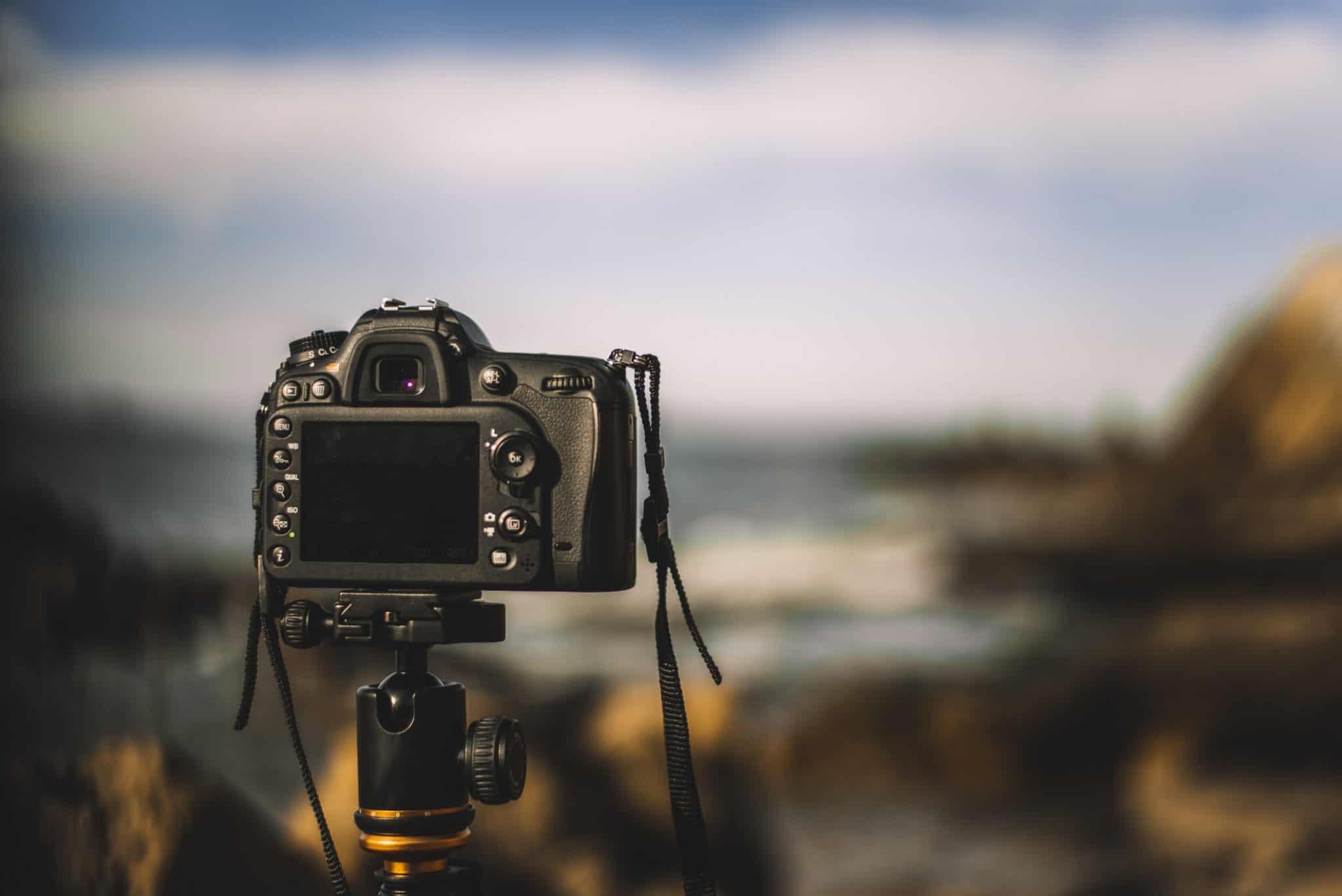 Camera still